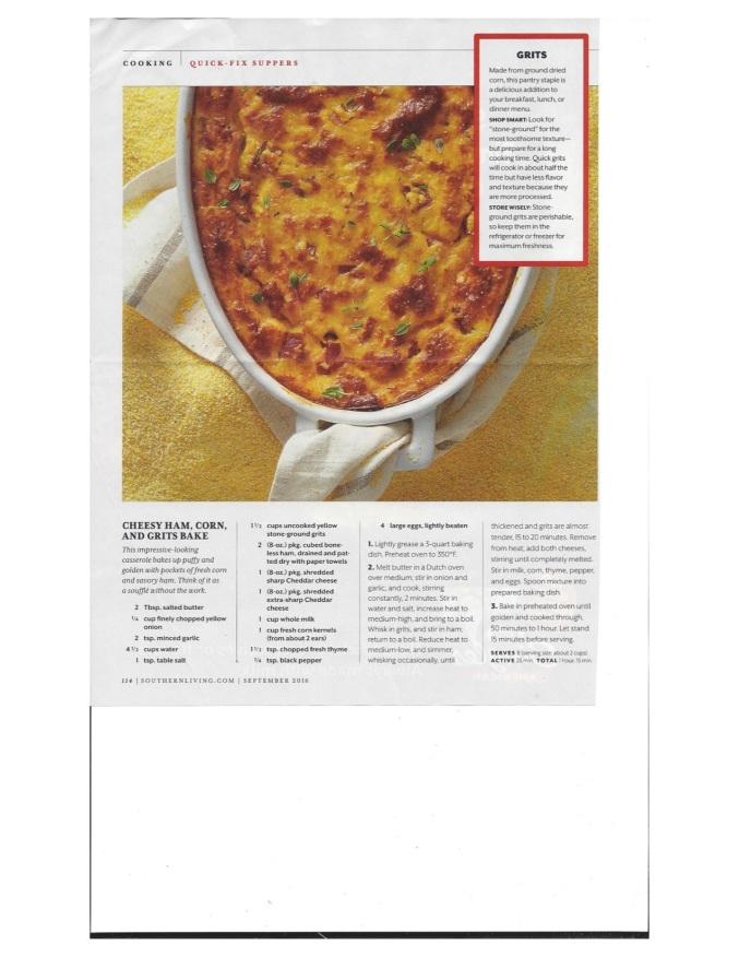 cheesy-ham-corn-and-grits-bake