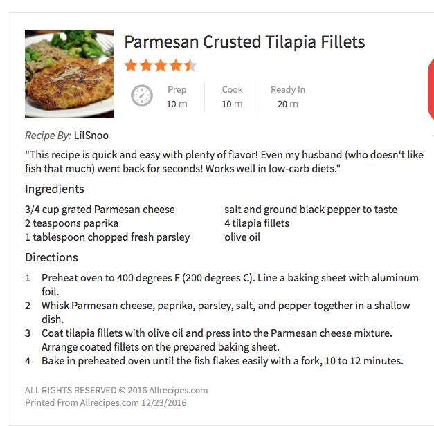Parmesan Crusted Tilapia.png