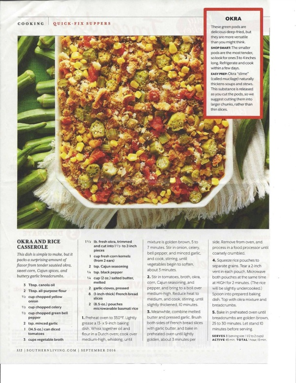 okra-and-rice-casserole