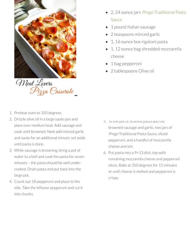 Meat Lover's Pizza Casserole.jpg