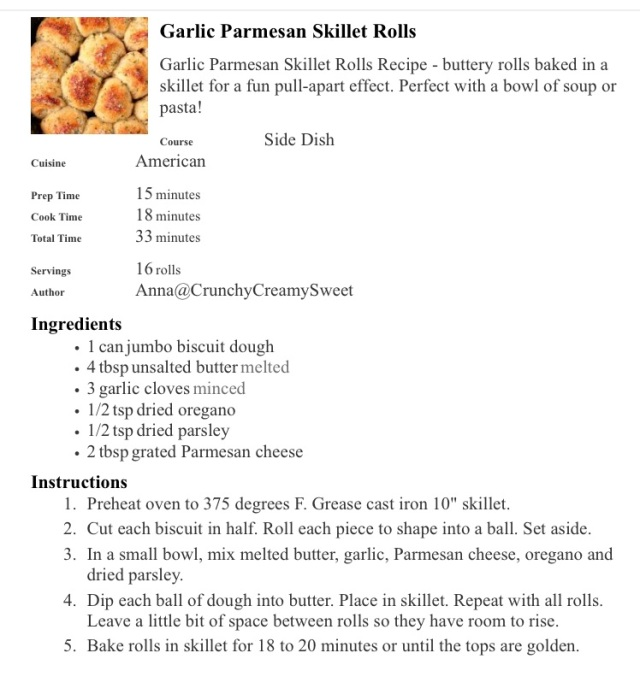 Garlic Parmesan Skillet Rolls.jpg