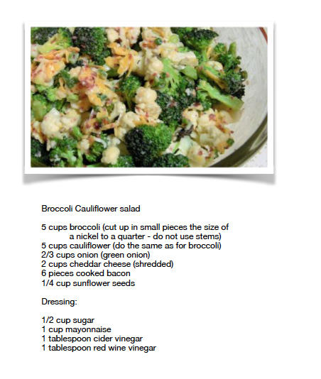 Broccoli Cauliflower Salad.png