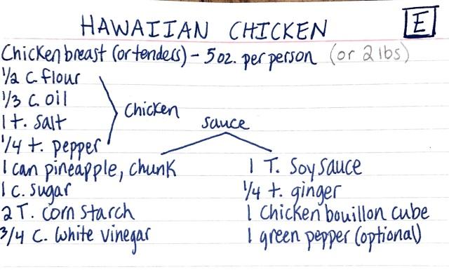 Hawaiian Chicken.jpg