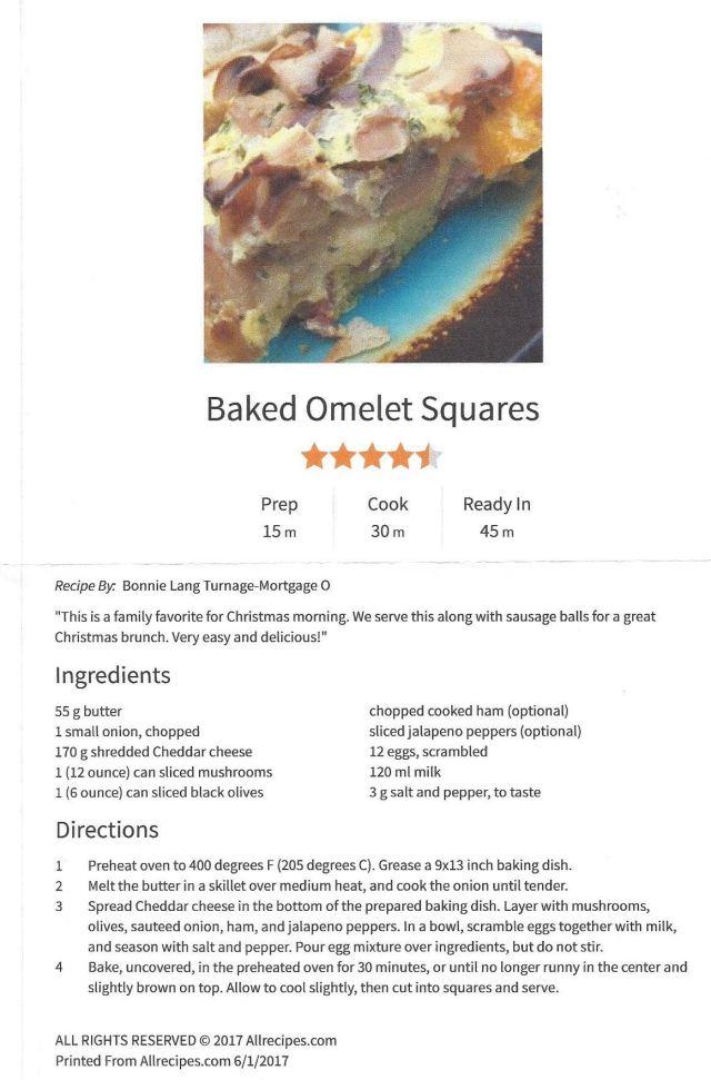 Baked Omelet Squares.jpg