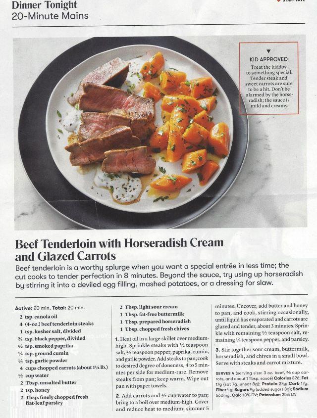 Beef Tenderloin-horseradish cream-glazed carrots.jpg