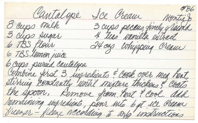 Cantalope Ice Cream.jpg