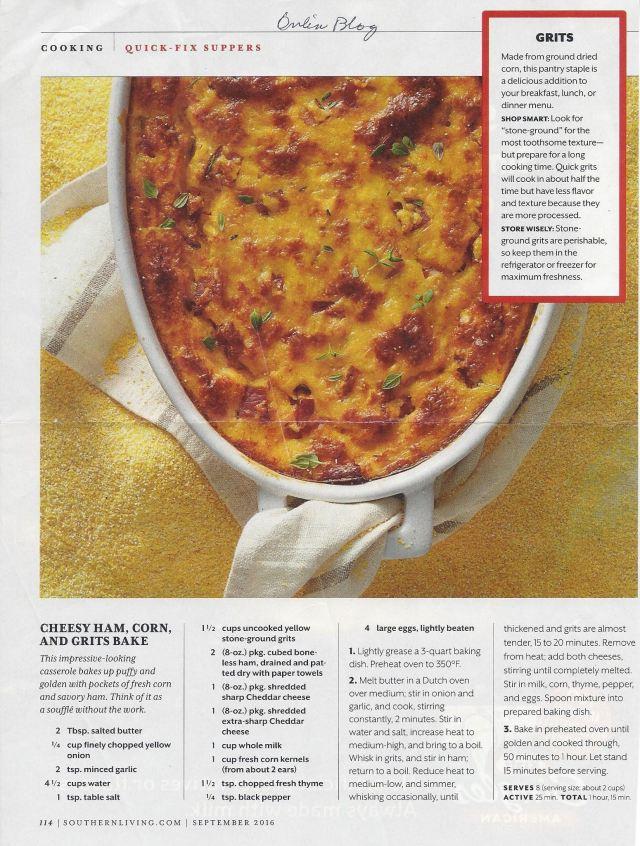 Cheesy Ham-Corn-Grits bake.jpg