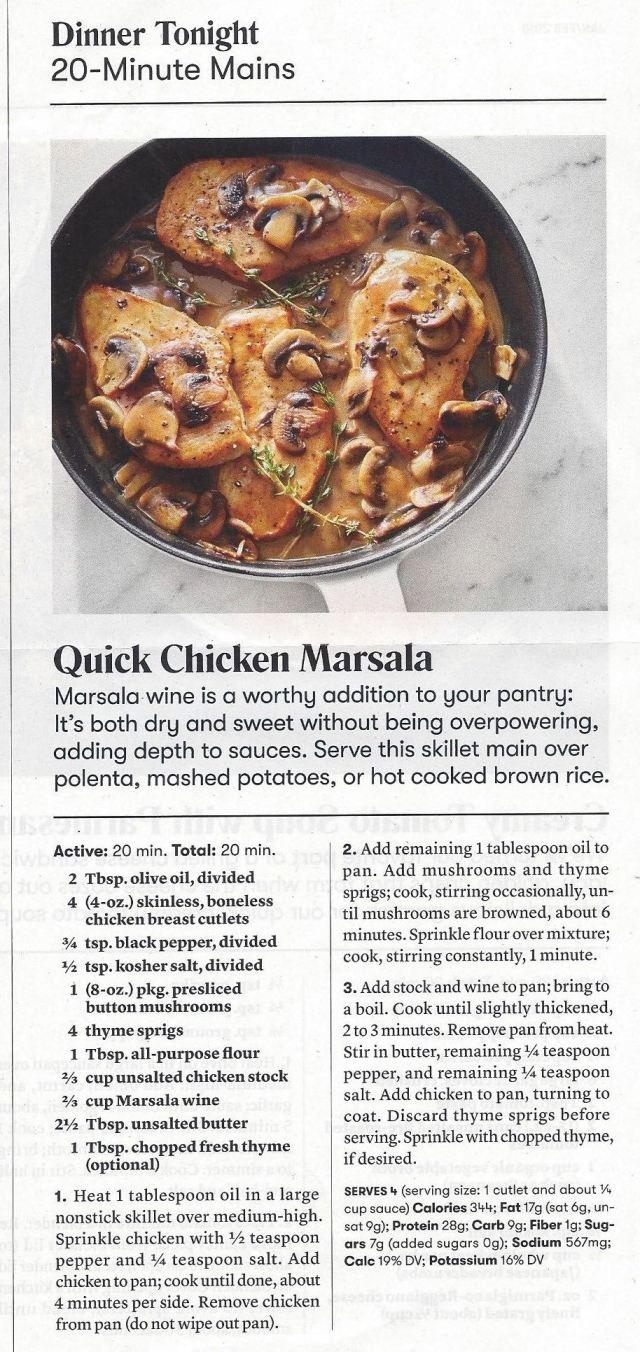 Quick Chicken Marsala.jpg