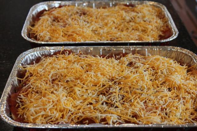 Freezer-Burrito-Casserole.jpg