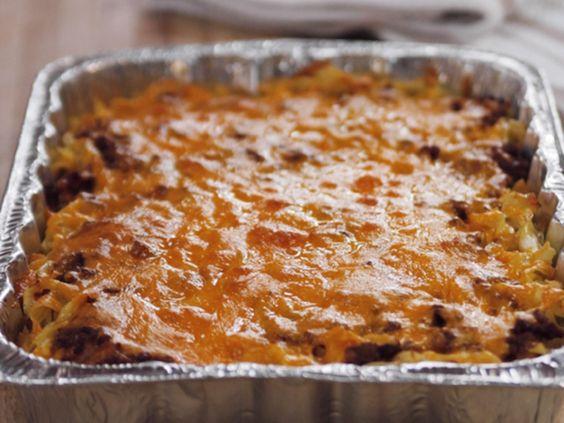 Sour Cream Noodle Bake.jpg