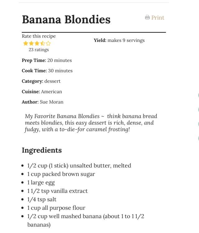 Banana Blondies1.jpg
