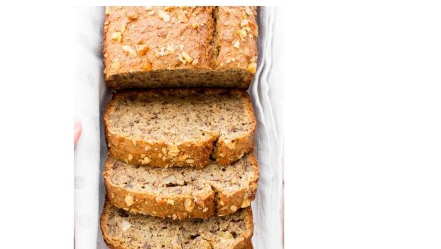Best bread1.jpg
