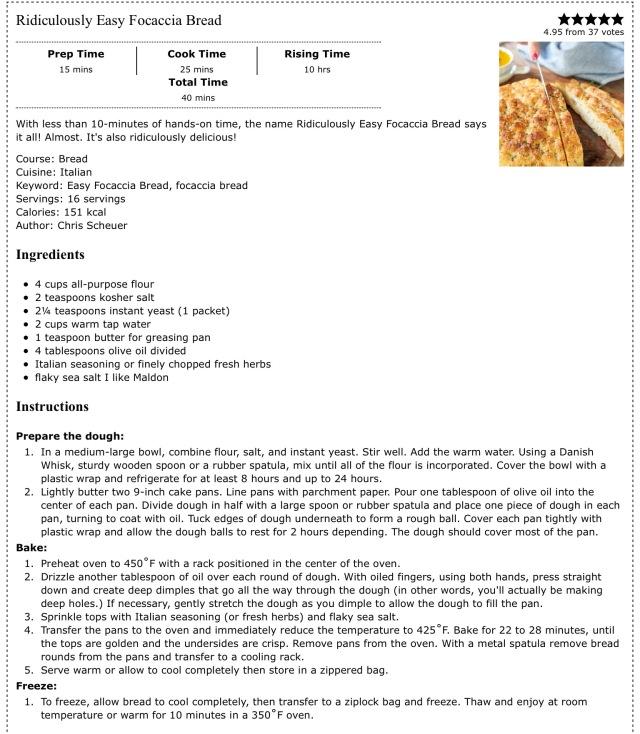 Focaccia Bread.jpg
