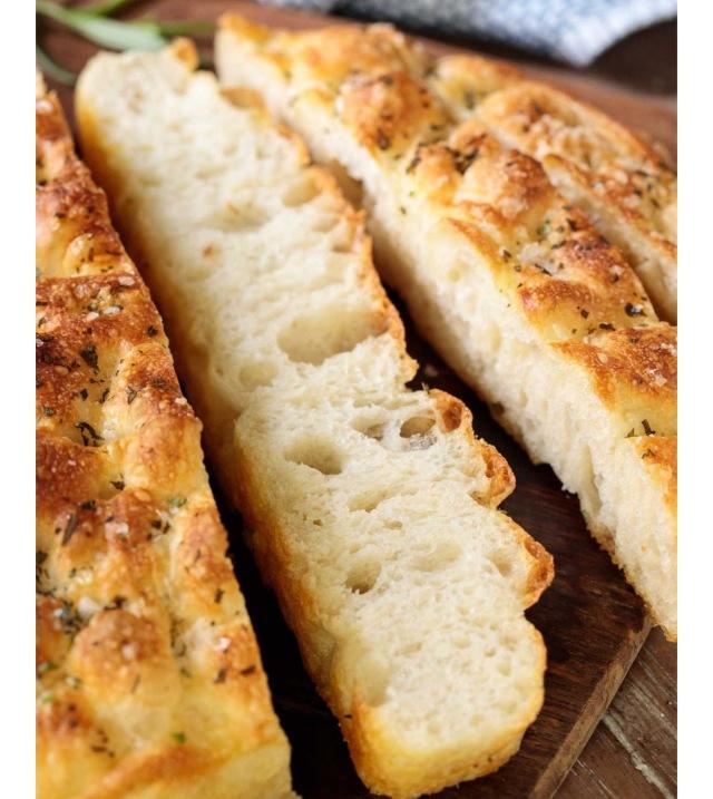 Focaccia Bread1.jpg