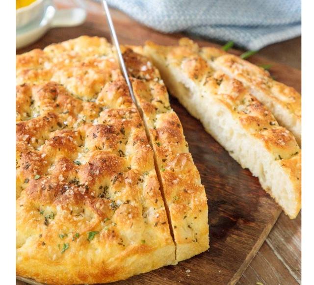 Focaccia Bread2.jpg