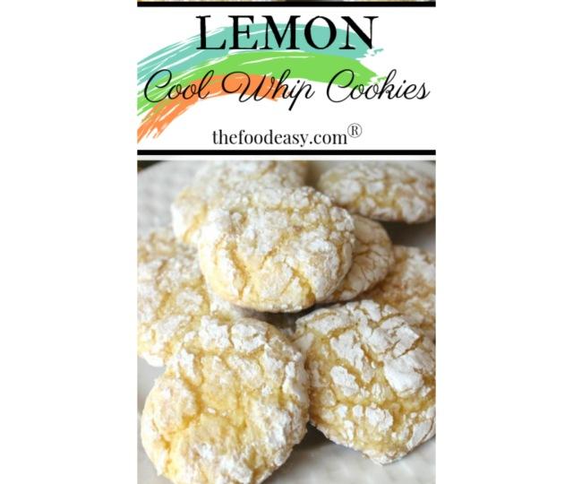 Lemon Cool Whip Cookies1.jpg