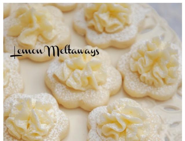 Lemon Meltaways1.png