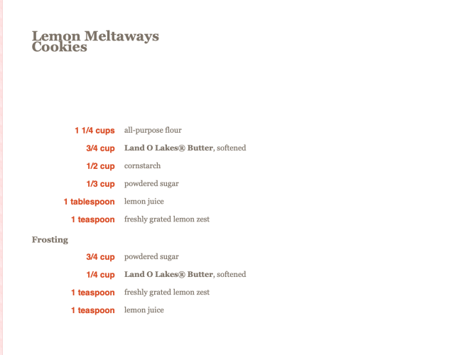 Lemon Meltaways2.png