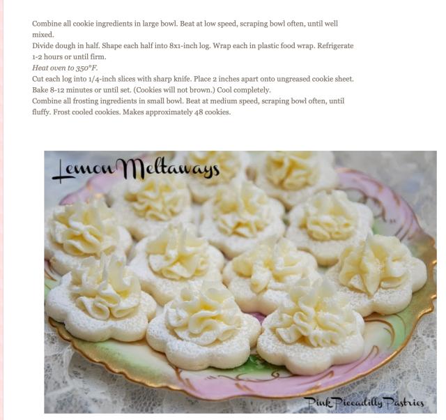 Lemon Meltaways3.png