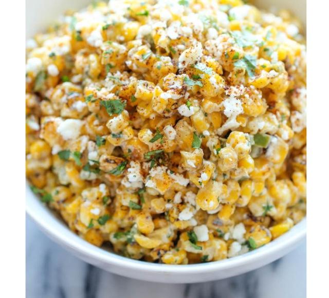 Mexican Corn dip1.jpg
