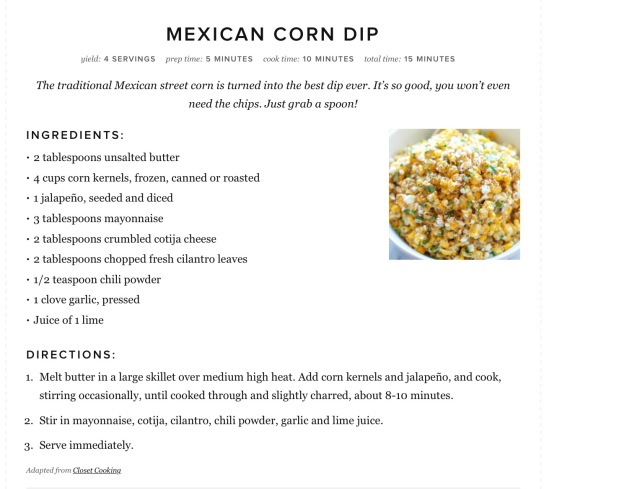 Mexican Corn dip2.jpg