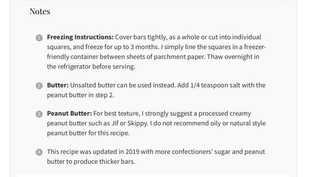 No-Bake Choc Peanut Butter Bars3.jpg