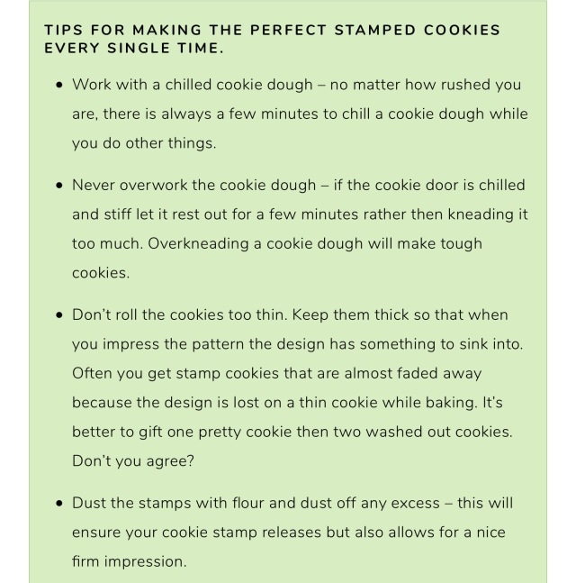 Perfect stamped cookies every single time1.jpg
