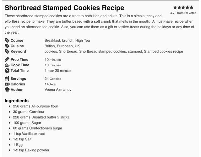 Shortbread stamped cookies2.jpg