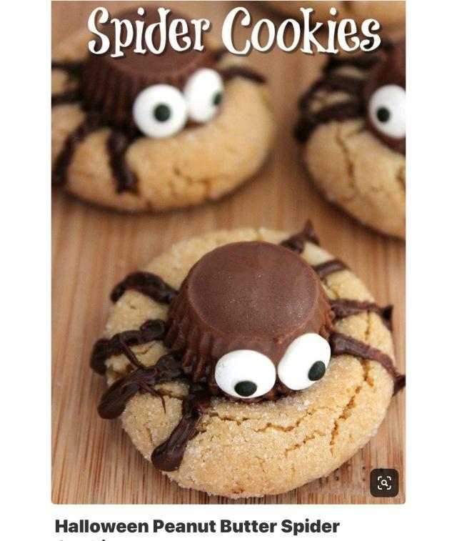 Spider cookies1.jpeg