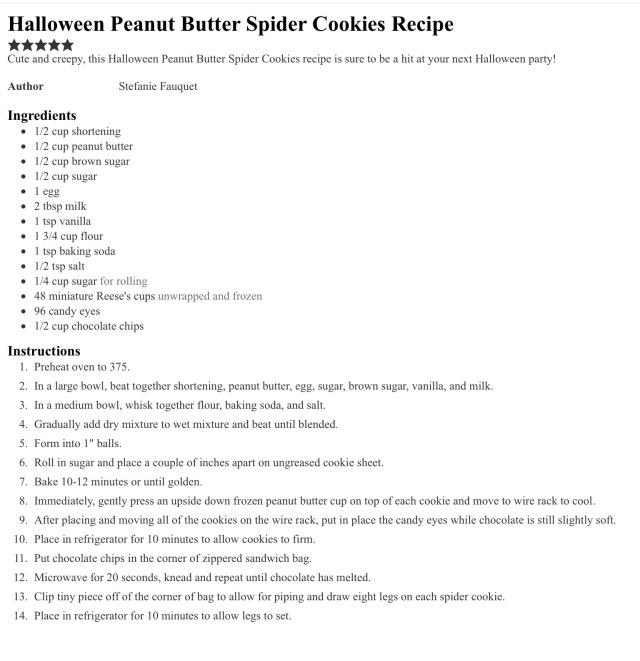 Spider cookies2.jpeg