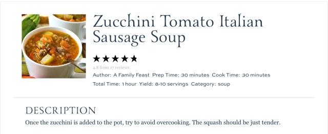 Zucchini Tomato Italian Sausage Soup3.jpeg