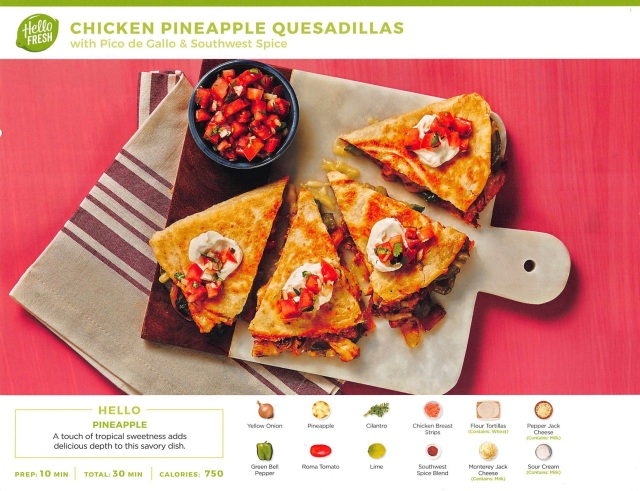 Chicken Pineapple Quesadillas-Hello Fresh.jpg