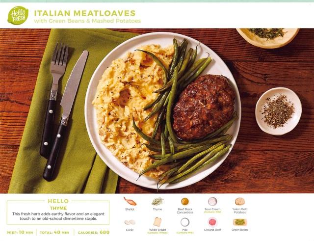 Italian Meatloaves - great flavor.jpg