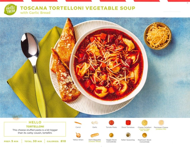 Toscana Tortelloni Vegetable soup-Hello Fresh.jpg