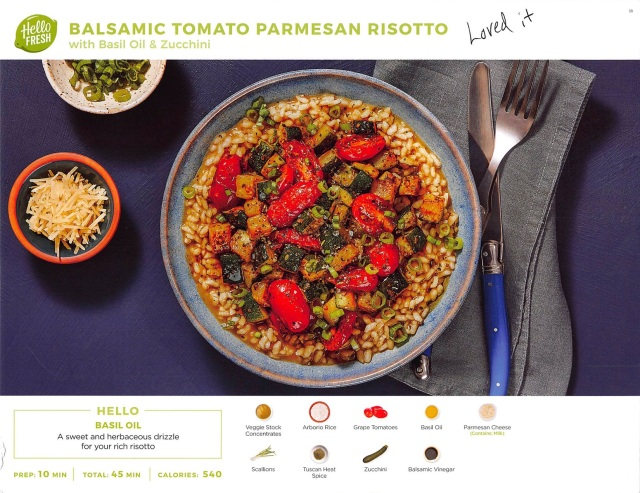 1Balsamic Tomato Parmesan Risotto - Hello Fresh - Loved it.jpg