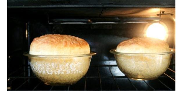 4 Ingred Peasant Bread pic.jpg