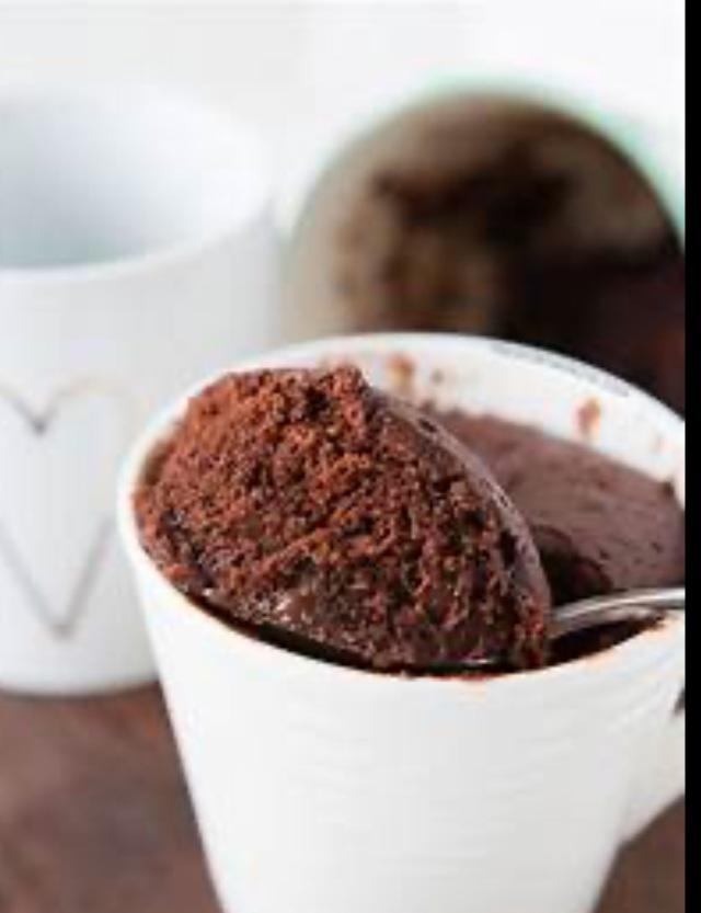 Microwave Chocolate Lava Cake.jpg