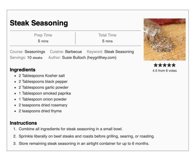 Steak Seasoning.jpg