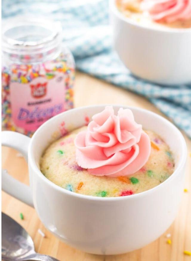 White BD Mug Cake.jpg